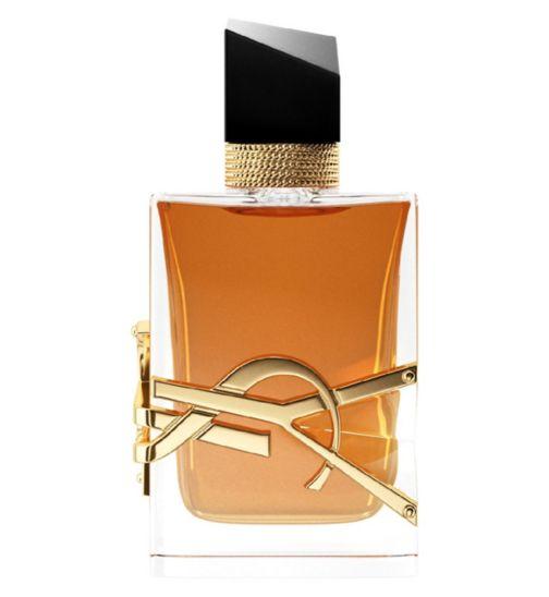 YSL Libre Intense Eau De Parfum 50ml