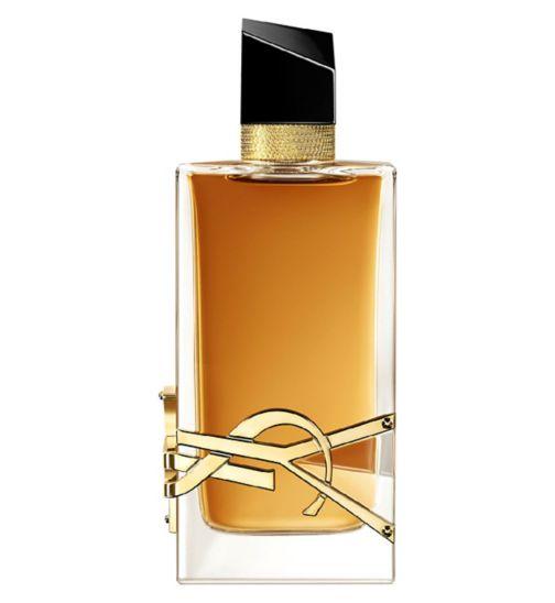 YSL Libre Intense Eau De Parfum 90ml