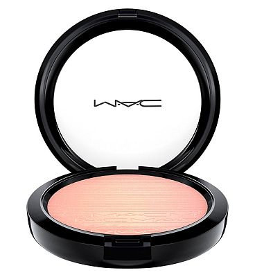 Click to view product details and reviews for Mac Extra Dimension Skinfinish Beaming Blush.