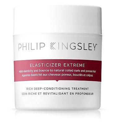 Elasticizer Extreme treatment 150ml