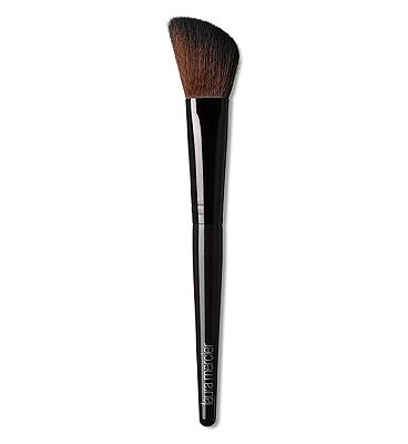Image of Laura Mercier Angled Cheek Contour Brush