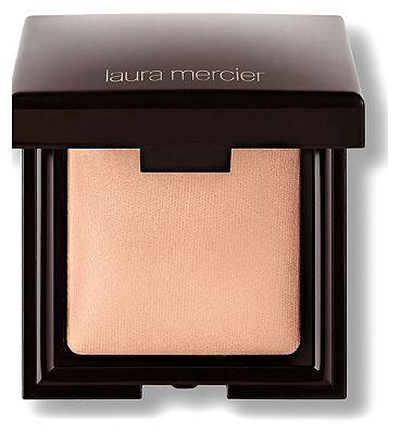 Laura Mercier Candleglow Sheer Perfecting Powder 1