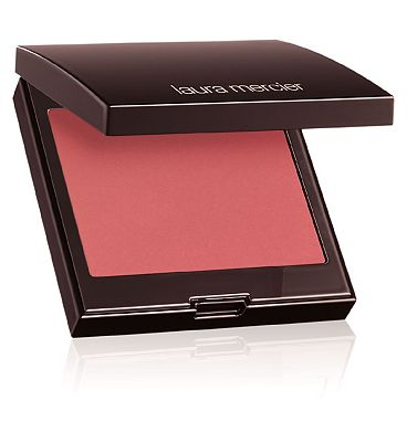 Click to view product details and reviews for Laura Mercier Blush Colour Infusion Rose.