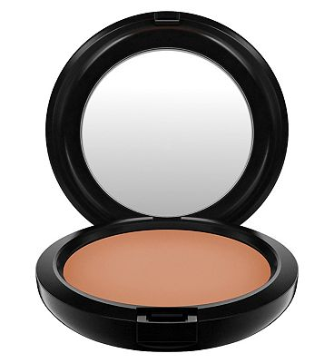 Click to view product details and reviews for Mac Bronzing Powder Matte Bronze.