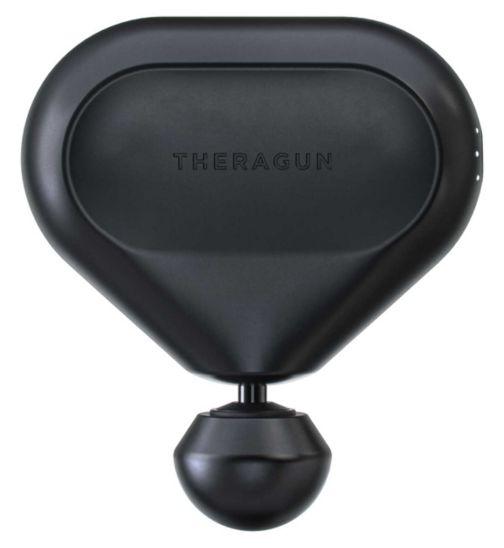 Theragun Mini Black