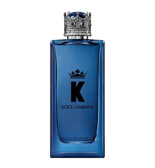 K by Dolce&Gabbana Eau de Parfum 150ml