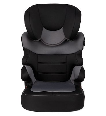 Mothercare Montreal SP High Back Booster Seat