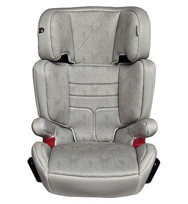 My Babiie Dreamiie Group 2 3 Car Seat