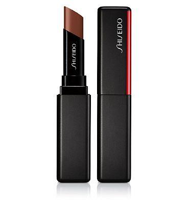 Shiseido ColorGel Lip Balm 107