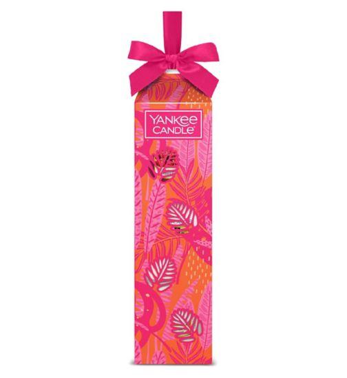 Yankee Candle 3 Votive Gift Set - Spring/Summer