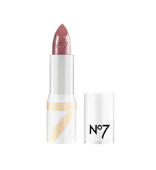 No7 Age Defying Lipstick