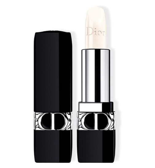 DIOR Rouge Dior Floral Care Lip Balm