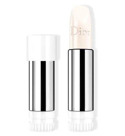 Dior Rouge Dior Floral Care Lip Balm Refill