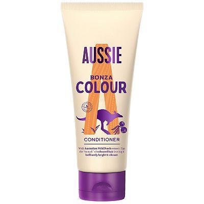 Aussie Colour Mate Conditioner 200ml, Colour Safe Conditioner