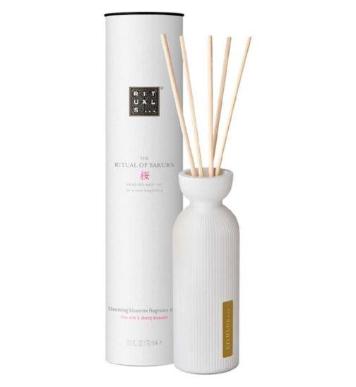 Rituals The Ritual of Sakura Mini Fragrance Sticks 70ml