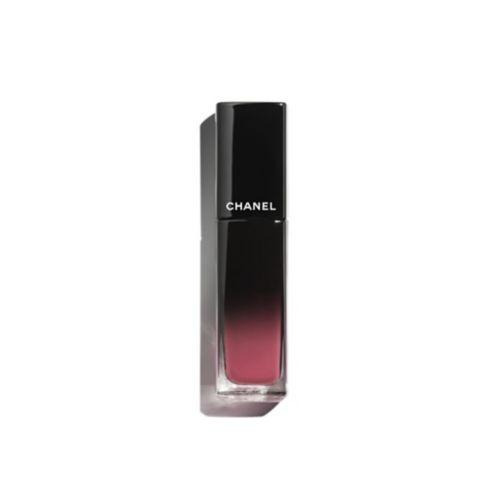 CHANEL ROUGE ALLURE LAQUE Ultrawear Shine Liquid Lip Colour