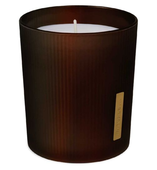 Rituals The Ritual of Mehr Scented Candle 290g