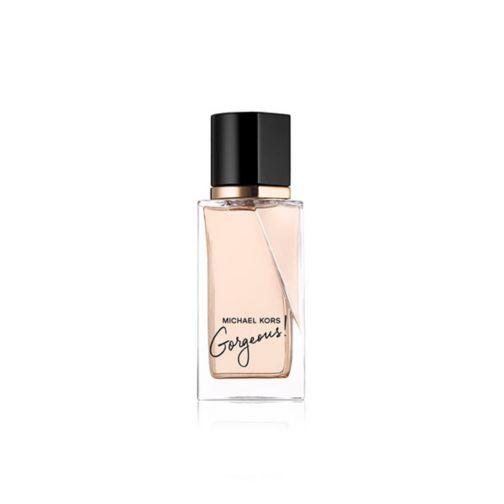 Michael Kors Gorgeous! Eau de Parfum 30ml