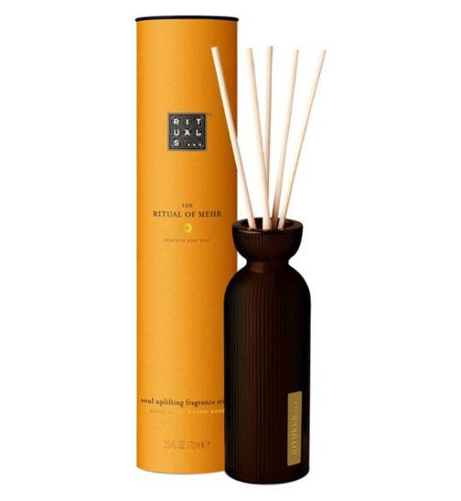 Rituals The Ritual of Mehr Mini Fragrance Sticks 70ml