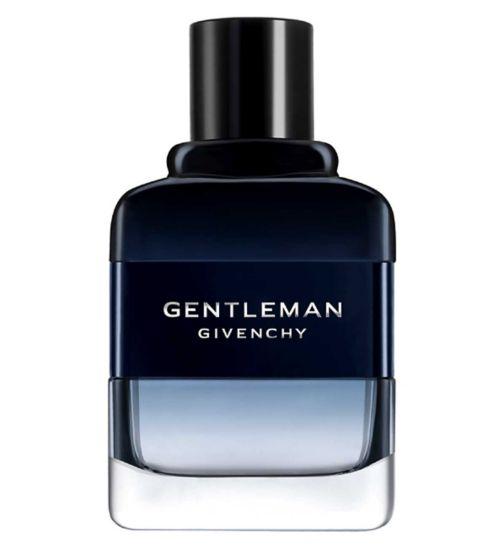 Givenchy Gentleman Eau de Toilette Intense 60ml
