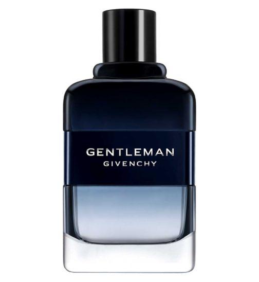 Gentleman Givenchy Eau De Toilette Intense 100ml