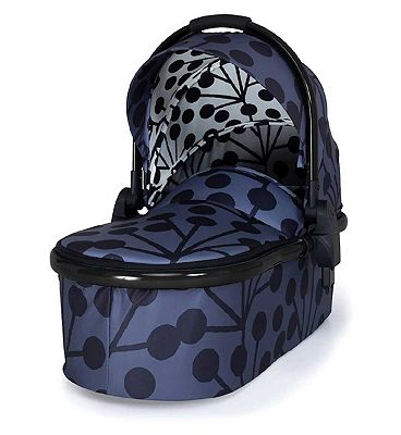 Cosatto Wowee Carrycot