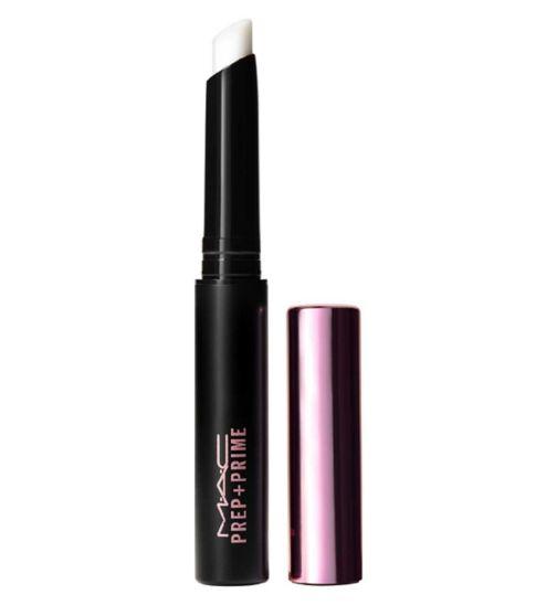 MAC Prep + Prime Lip - Black Cherry