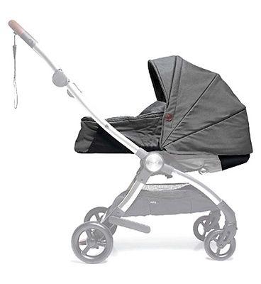 Mamas & Papas Airo Newborn Add On Pack