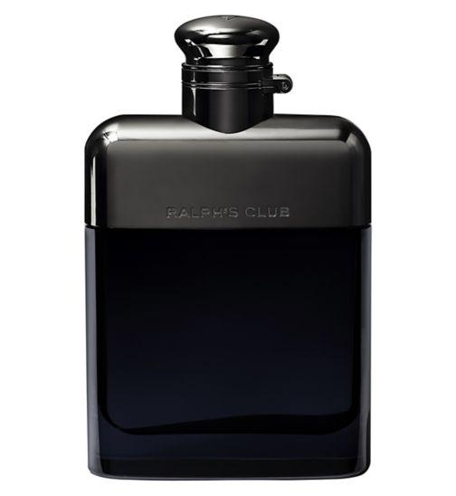 Ralph's Club Eau de Parfum By Ralph Lauren 100ml