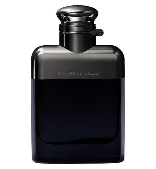 Ralph's Club Eau de Parfum By Ralph Lauren 50ml