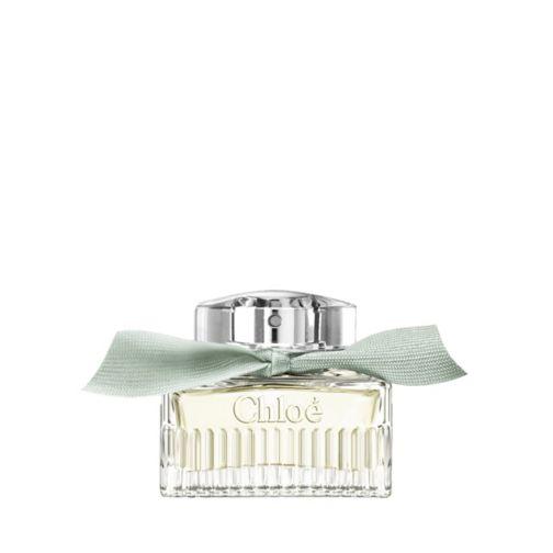 Chloé Eau de Parfum Naturelle for Her 30ml