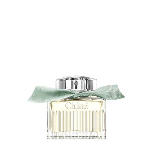 Chloé Eau de Parfum Naturelle for Her 50ml