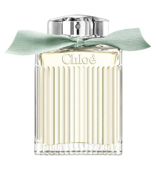 Chloé Eau de Parfum Naturelle for Her 100ml