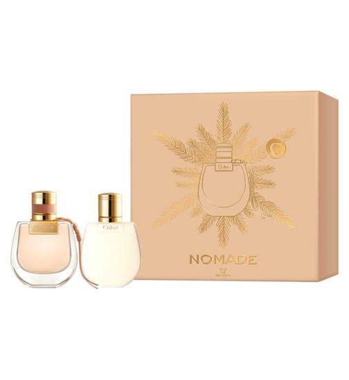 Chloé Nomade Eau de Parfum 50ml Gift Set