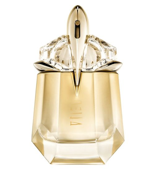 MUGLER Alien Goddess Refillable Eau de Parfum 30ml