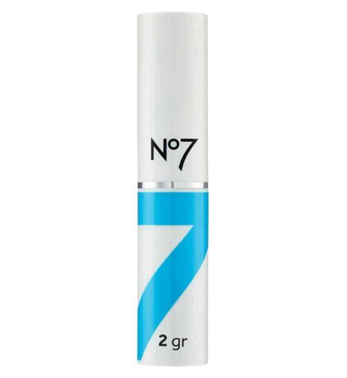 No7 HydraLuminous Lip Balm 2.8g