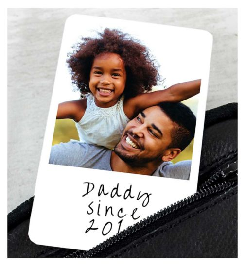 Activity Superstore The Perfect Gift for Dad