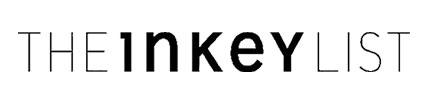 Inkey