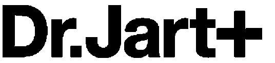 Dr Jart