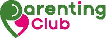 Parenting Club